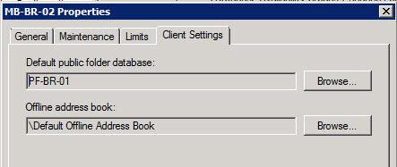 Exchange 2010 offline address book not updating online dating smart people
