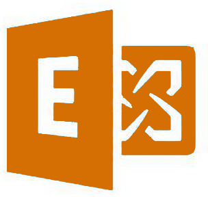 exchange  preview logo