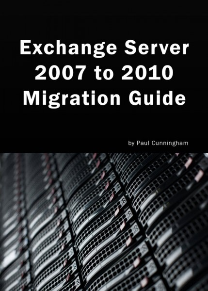 etg-2007-2010-cover-600-429x600