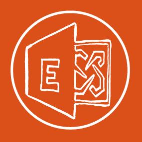 Exchange 2016