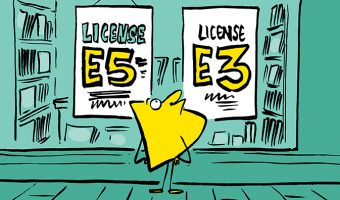 office  license management how to be an it investment superhero part two