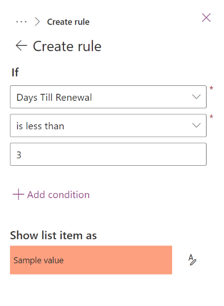 How to Create a Subscription Tracker with Microsoft Lists and Power Automate