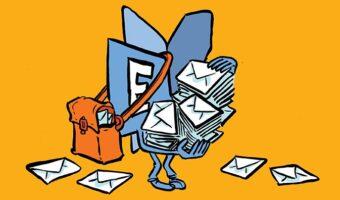 GENERIC Exchange email focus
