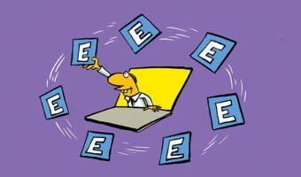 GENERIC Exchange Online