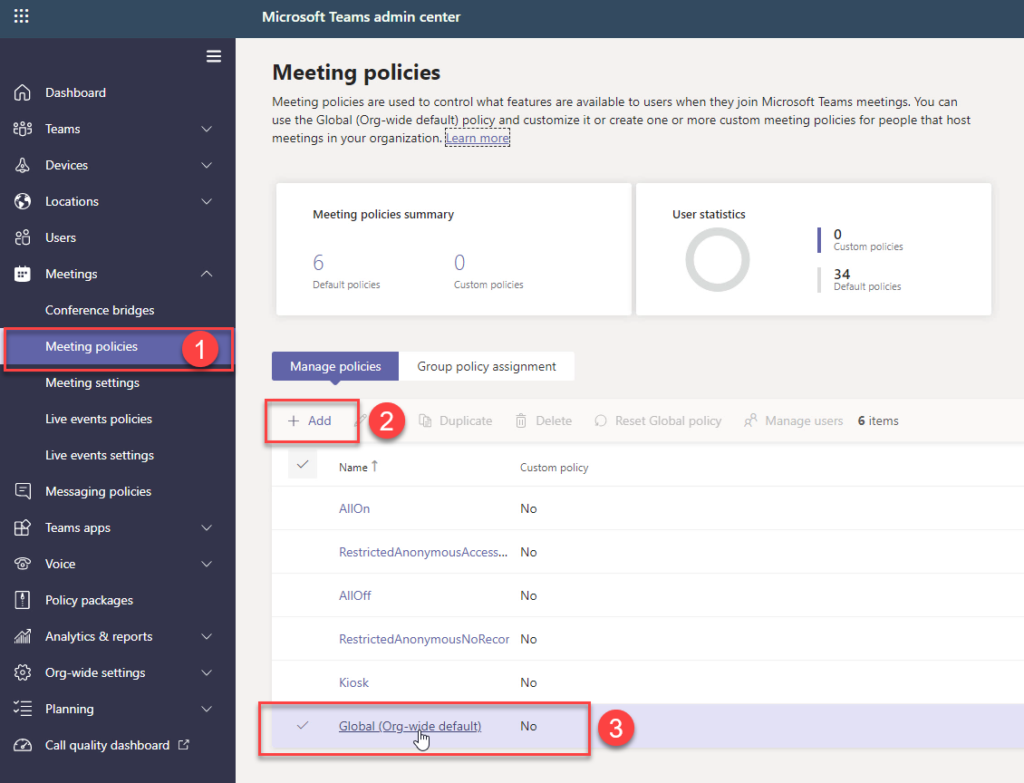 How to Live Stream Microsoft Teams Events to YouTube and Social Media