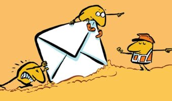 p blog Moving Mailboxes between Migration Batches for simpler Exchange to Office  Moves LOW