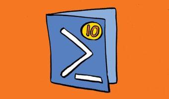 Office 365 PowerShell
