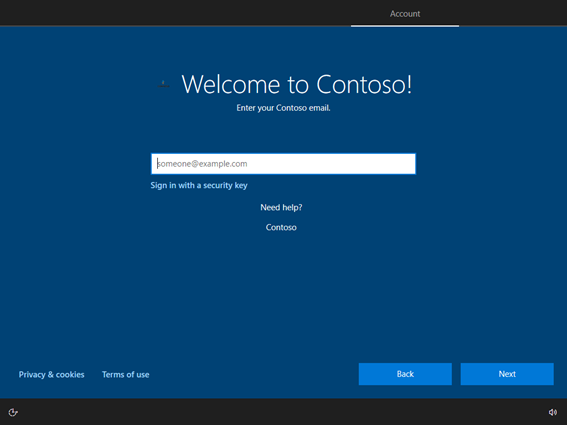 Taking Control of Your Unmanaged PCs with Intune