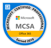 Microsoft 365 exams: The importance of certifications for tenant administrators