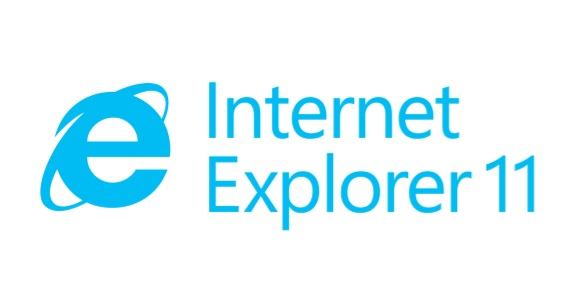 Microsoft 365 no longer supports IE11