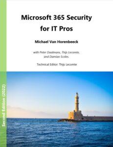 M365 Security IT Pros