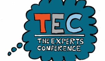 Attend TEC 2021 and Learn from the Very Best