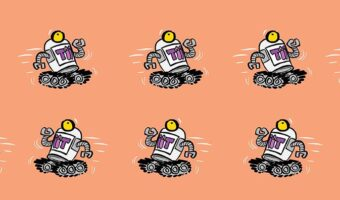 Microsoft Teams bots