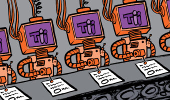 Microsoft Teams Power Automate